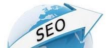 了解网站建设与网站改版之搜素引擎优化(SEO)