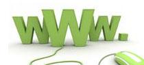什么是顶级域名?