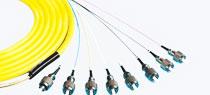 什么是独享带宽?它与共享带宽有何区别?