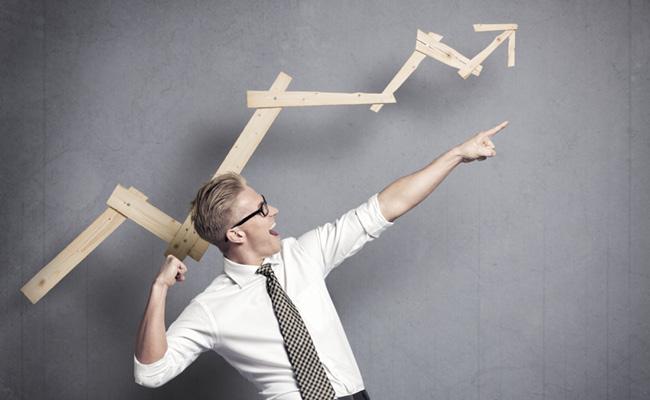 为了迅速发展您的企业而带给您的10条网站建设建议