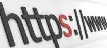 域级别链接特征对搜索排名有何影响?
